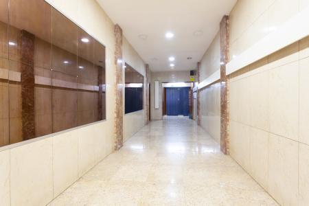Квартира в продаже в Barcelona Rossello - Marina