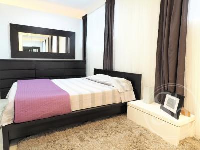 Apartment for Rent in Madrid Jardín De San Federico - Lista