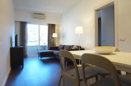 Barcelona apartments for rent - ShBarcelona