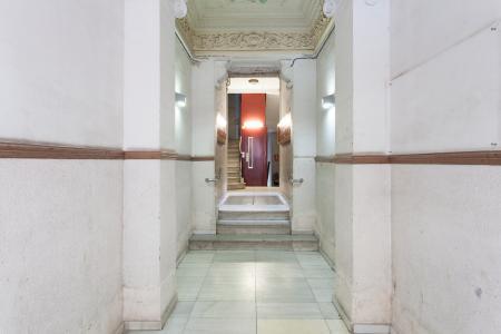 Appartamento in vendita a Barcelona Piso Con Licencia Piquer - Fontrodona
