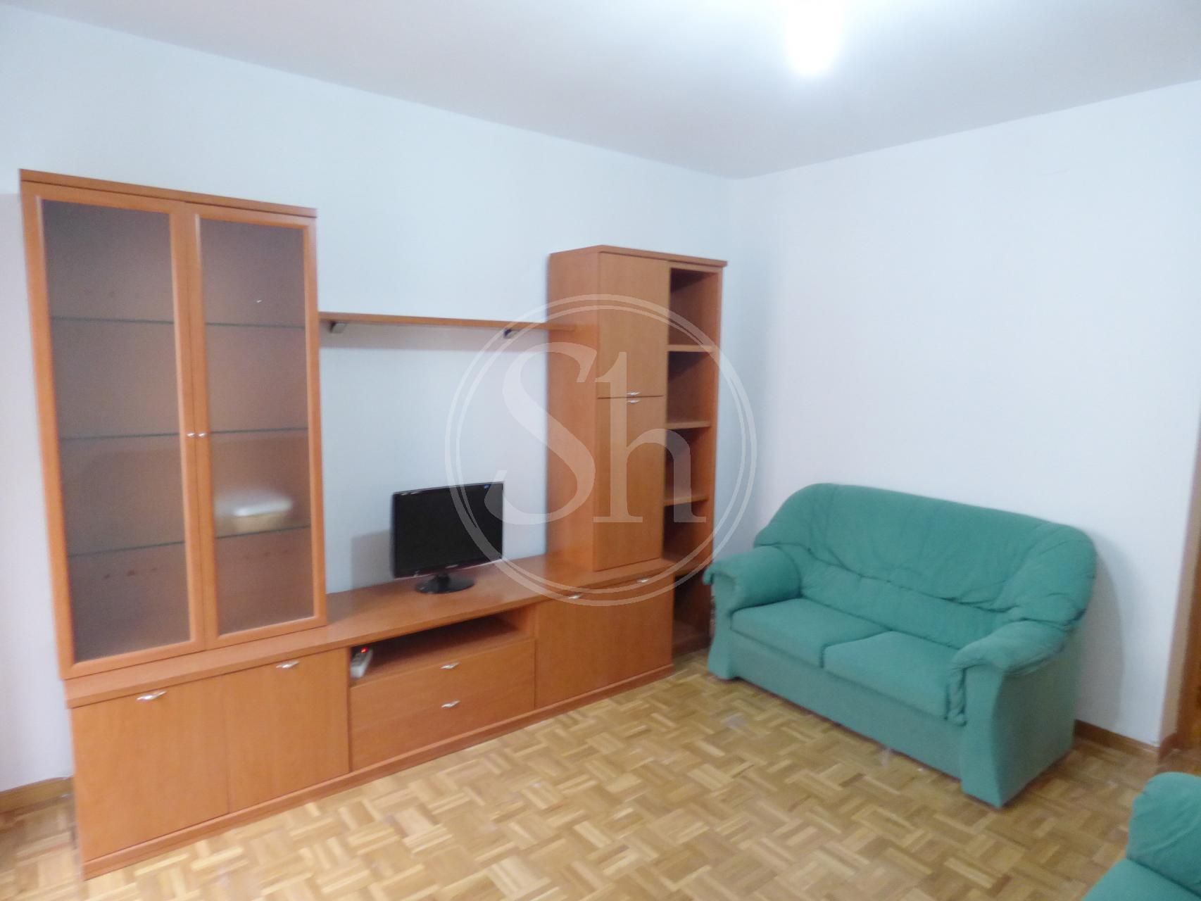 Apartment For Rent Madrid Ciudad Lineal Alcala Ciudad Lineal