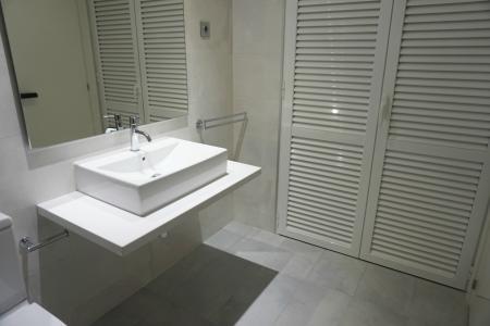 Pis en Lloguer a Barcelona Mallorca - Dos De Maig