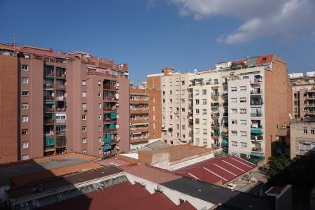 Wohnung zur Miete in Barcelona Mallorca - Dos De Maig
