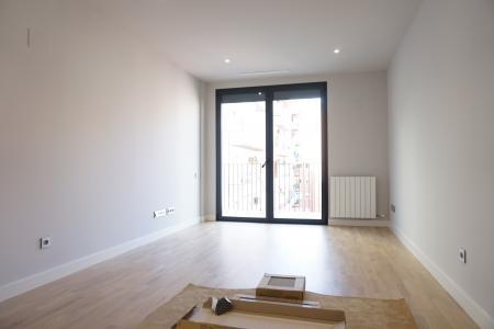 Appartamento in Affitto a Barcelona Mallorca - Dos De Maig