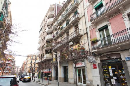 Apartment for sale in Barcelona Xifre - ProvenÇa