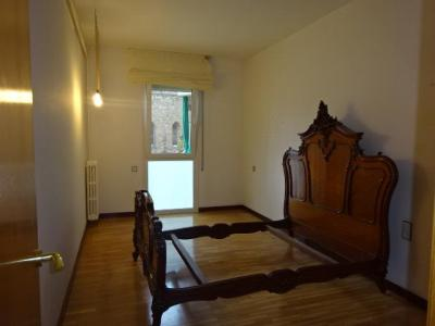 Apartment for sale in Barcelona Paral.lel - Margarit