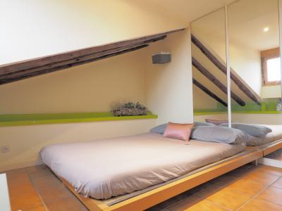 Appartement à vendre à Madrid Calle CaÑizares-anton Martin