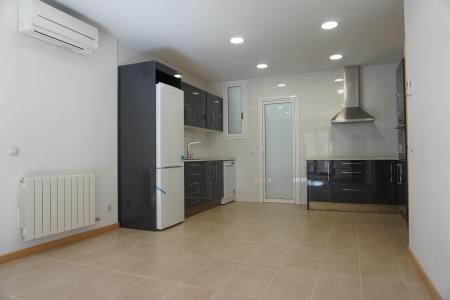 Appartamento in Affitto a Barcelona Pstge De La Plana - Plaça De L'estatut