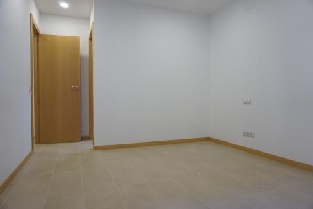 Appartement à louer à Barcelona Pstge De La Plana - Plaça De L'estatut