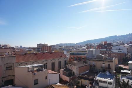 Appartement te huur in Barcelona Pstge De La Plana - Plaça De L'estatut