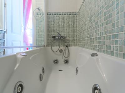 Apartment for Rent in Madrid Oltra - Guindalera