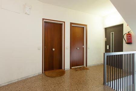 Apartment for Rent in Barcelona Casp - Marina