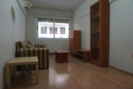 Appartement à louer à Barcelona Guitard - Caballero