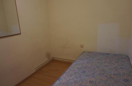 Appartement à louer à Barcelona Guitard - Caballero