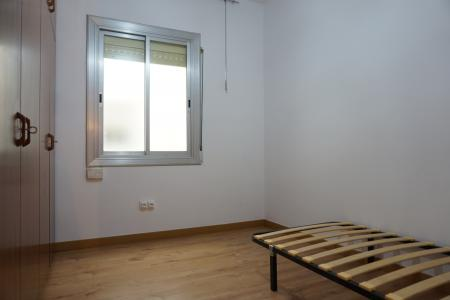 Appartement à louer à Barcelona Mineria - Font Florida