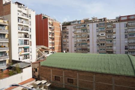 Piso en Alquiler en Barcelona Lepant - Sant Antoni Maria Claret