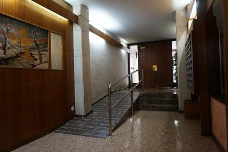 Pis en Lloguer a Barcelona Lepant - Sant Antoni Maria Claret