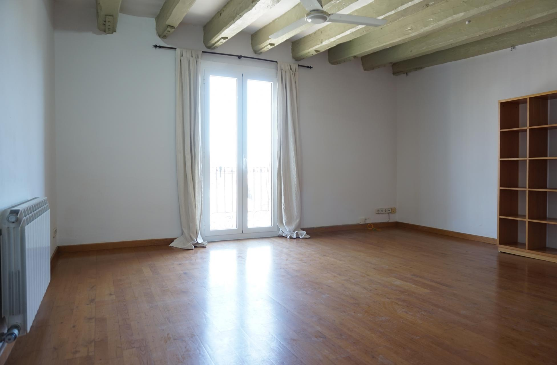 Apartment For Rent In Barcelona Comte Borrell