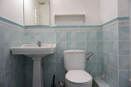 Apartamento para Alugar em Barcelona Comte Borrell - Tamarit
