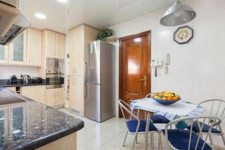 Wohnung zur Verkauf in Barcelona València - Sicília