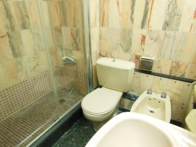 Apartamento para Alugar em Barcelona Comte Borrell - Av. Roma