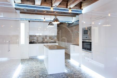 Exclusivo apartamento para alugar por temporadas na Rua Fontanella