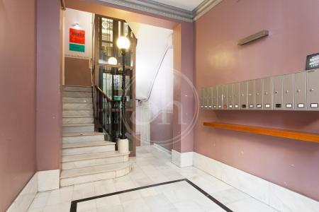 Appartamento in affitto per mesi in via Fontanella