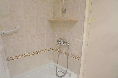 Appartement te huur in Barcelona Guillem Tell - Gleva