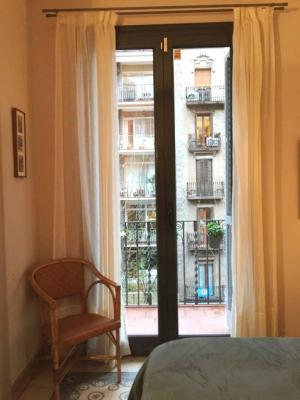 Apartamento para venda em Barcelona Còrsega - Muntaner