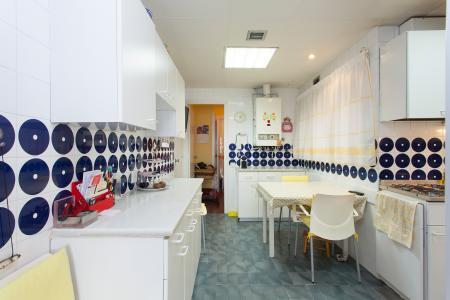 Appartement te koop in Barcelona Gonzalez Tablas - Diagonal