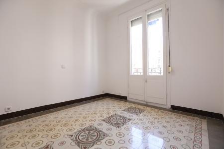Apartamento para Alugar em Barcelona Salvà - Magalhães