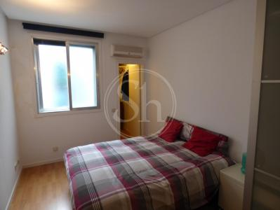 Apartment for Rent in Madrid Correo - Puerta Sol