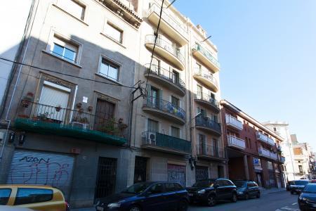 Appartamento in affitto vicino a Piazza di Spagna
