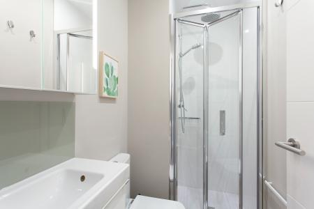 Appartement te huur in Barcelona Consell De Cent - Eixample