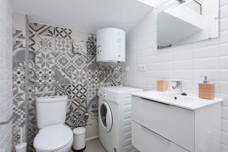 Appartamento in vendita a Barcelona Lope De Vega - Villa Olimpica (spec. Conditions)