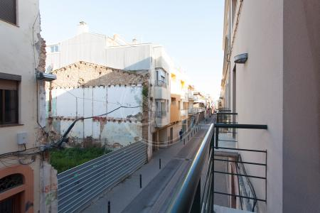 Unifamiliar adosada in vendita a Vilanova i la Geltrú Correu - Avinguda Garraf