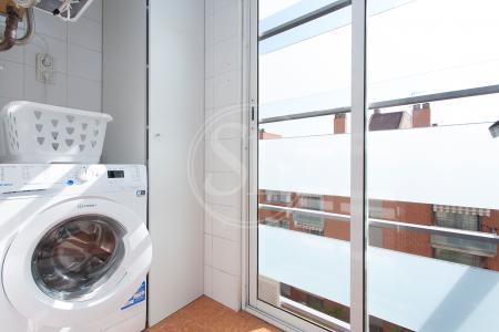 Appartamento in affitto mensile a Sant Marti