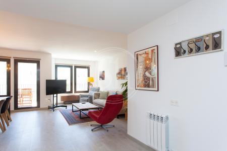 Apartment for Rent in Barcelona Perello - Rambla Poble Nou
