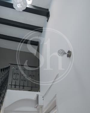 Квартира в Кратковременная аренда в Hospitalet Hospitalet De Llobregat