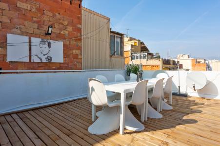 Appartamento in Affitto a breve termine a Hospitalet Hospitalet De Llobregat