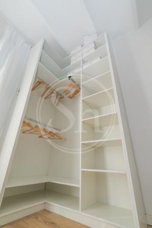 Appartement te Korte termijn huren in Hospitalet Hospitalet De Llobregat