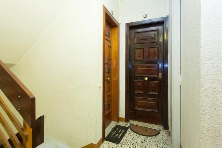Flat for rent near Hospital Clinic