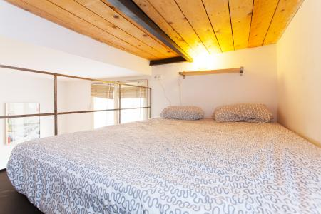 Apartment for sale in Barcelona Portal Nou - Arc De Triomf (metro)