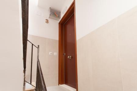 Wohnung zur Miete in Barcelona Pelai - Plaça Catalunya