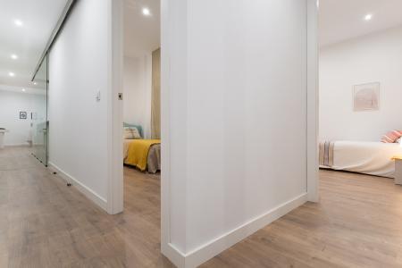 Appartement te koop in Barcelona Sepulveda - Entença