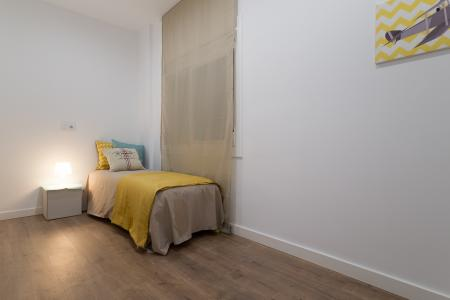 Appartamento in vendita a Barcelona Sepulveda - Entença