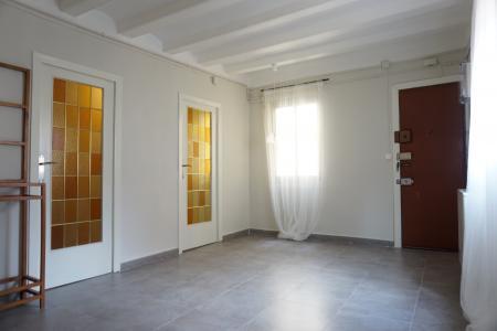 Appartement te huur in Barcelona Plaça Del Pedró