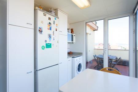Appartement te koop in Barcelona Arago - Lepant