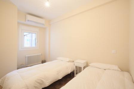 Apartment for Rent in Madrid Agustín Durán - Avenida De América
