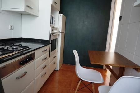 Apartment for Rent in Barcelona Bailen - Travessera De Gracia